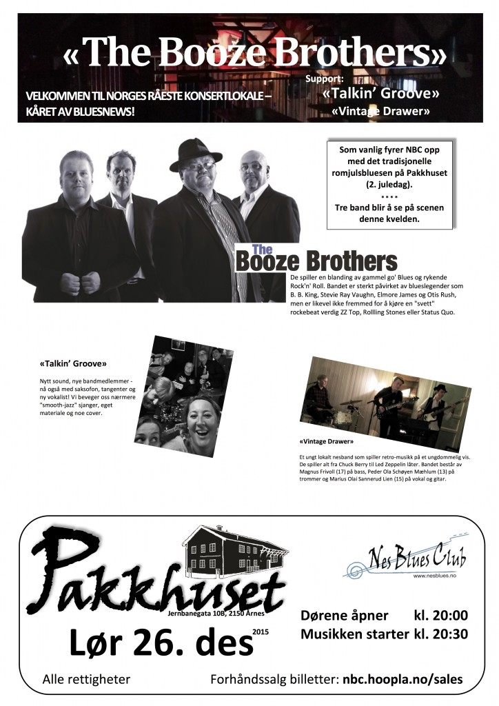 plakat-The Booze Brothers - 261215-Alt2